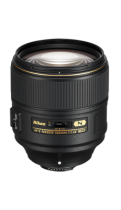 nikon_af_s_105mm_f_1_4_e_ed_lens_announcement