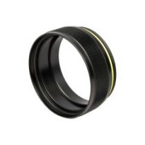 Inon bague d'extension 36 (de 36 mm)
