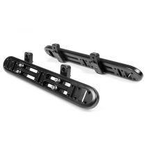 Epic / Weapon LT pied de caissons de caisson