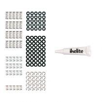 Ikelite nécessaire de joints pour axes de caissons Ikelite