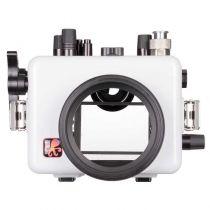 Ikelite caisson étanche pour Canon EOS M5