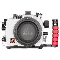 Ikelite DL caisson étanche pour Canon EOS 6D MARK II