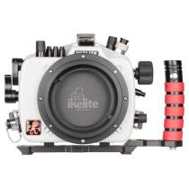 Ikelite DL caisson étanche pour Canon EOS 70D