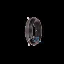 5516.80 ikelite extension pour dome 8 pouces et caisson hybride Ikelite photodenfert