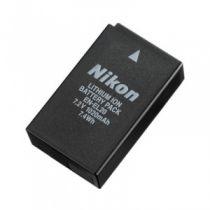 Accumulateur Li-ion rechargeable EN-EL20