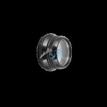 ACU Aquatica lentille macro +5  Dioptries