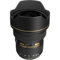 AFS 14-24mm f/2.8G ED Nikon