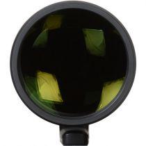 AFS 800mm f/5.6E FL ED VR Nikon