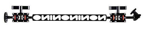 ALZ Kit Bras Inon/Inon