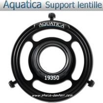 Aquatica  support de Close Up