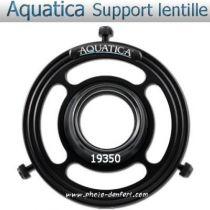Aquatica  support de Close Up