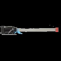 Aquatica connecteur Nikonos pour Aquatica D90 et D700 photodenfert
