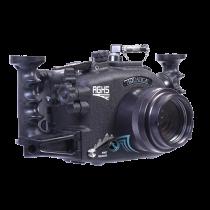 Aquatica GH5 Panasonic