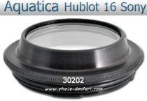 Aquatica hublot pour 16mm
