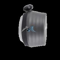 Aquatica protection néoprène pour hublot macro 18505