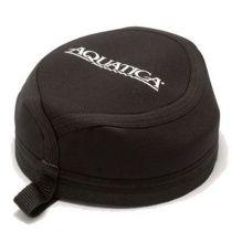 """Aquatica protection n?r? pour parasoleil avec d?6\"""""""