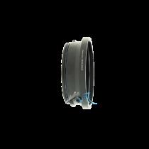 Bague d\'extension pour caisson OM-D vers hublot OM-D