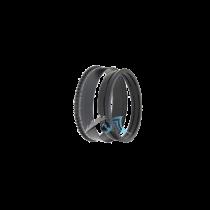 Bague de mise au point nauticam p1235-f pour panasonic 12-35mm f2.8 (pour 36164)