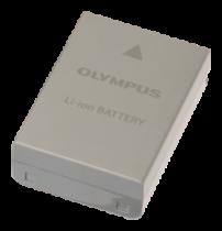 Batterie BLN-1 compatible E-M1 EM-5 EM-5 MK2 et E‑P5