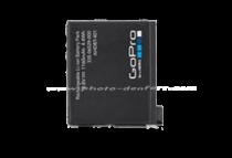 Batterie gopro HD HERO 4