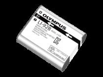 Batterie LI-92B compatible TG3