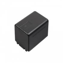 Batterie VW VBT380 panasonic