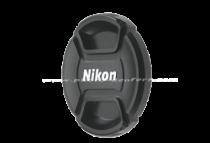 Nikon-LC-58-photo-denfert