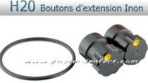Boutons d\'extension Inon