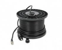 Câble pour moniteur de surface de 45m