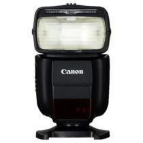 Canon 430EX III RT FLASH SPEEDLITE