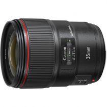 Canon EF 35 f/1,4 L II USM