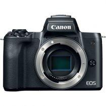 Canon EOS M50 boitier nu