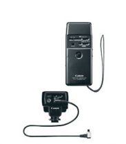CANON télécommande infrarouge LC-5
