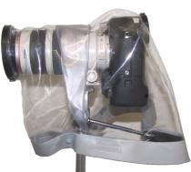 cape de pluie CZ-100