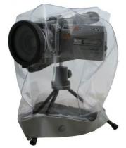Cape de pluie pour caméra VC-1M