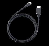 CB-HD1 câble hdmi olympus