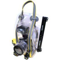 Ewa-marine U BXP100 sac étanche pour reflex avec flash