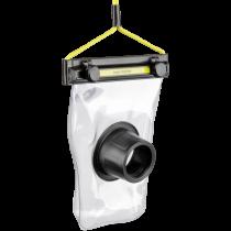 Ewa-marine UA sac étanche pour compact à zoom long