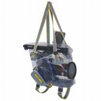 Ewa-marine V300 sac étanche pour camera Canon Eos C300, C300PL, C500