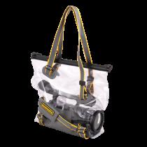 Ewa-marine VFX sac �tanche pour camescope vid�o