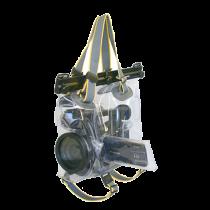 Ewa-marine VFX sac étanche pour vidéo Canon XF100 et XF105
