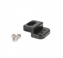 Extension de platine 20mm pour flexitray nauticam