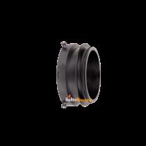 Extension Ikelite de 42mm pour dôme ou hublot DL