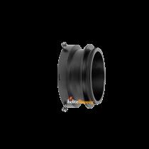 Extension Ikelite de 50mm pour dôme ou hublot DL