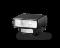 FL200LE flash externe
