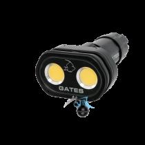 Gates GT14 éclairage 14.000 lumen