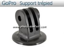 GoPro support trépied