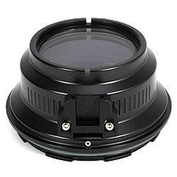 Hublot Nauticam pour pour Sony FE 28mm F/2