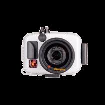 Ikelite ACTION caisson etanche pour Canon G9x Mark II