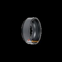 Ikelite bague d\'extension de 3,2 cm pour hublot 5510.54